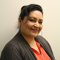 Wendy Rivera