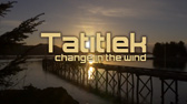 Video Cover: Tatitlek: Change in the Wind